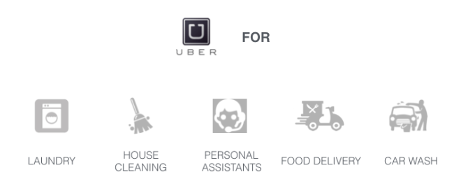 uber for x.png